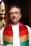 'You Belong' ― Gay priest Jim Ferry reinstated after 20 years as outcast