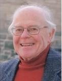 Ian Sowton