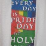 HT Pride T-shirt