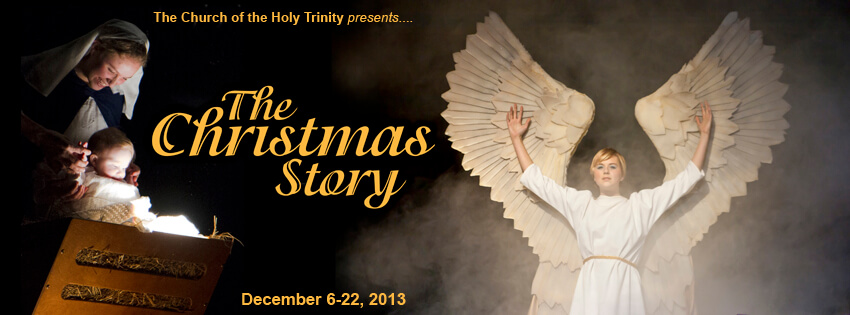Angel_Gabriel_Mary_Jesus_FB_Event_header
