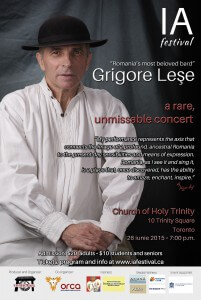 Poster_Large_Vistaprint Lese Trinity Church concert_low res