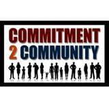 commitment2community