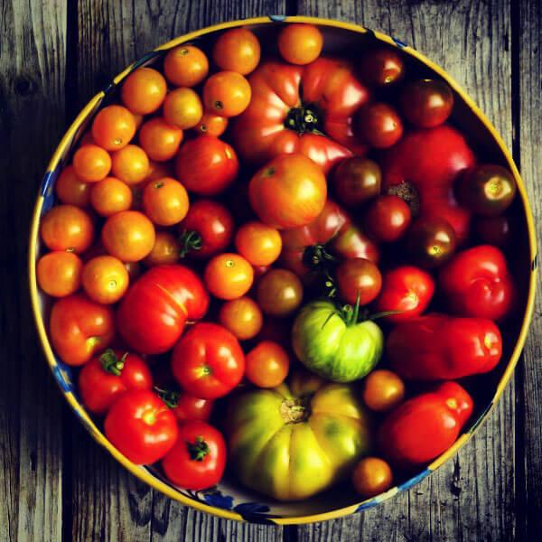 heirloom-tomato-web