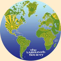 World Labyrinth Day – Saturday, May 7