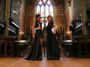 fashion_at_church