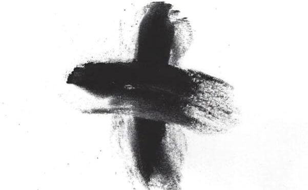 Lent 2018 at Holy Trinity: We Are A Covenant People